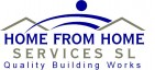 Home From Home Services SL logo