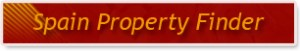 Spain Property Finder logo