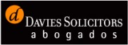 Davies Solicitors logo